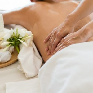 Couples Spa Packages