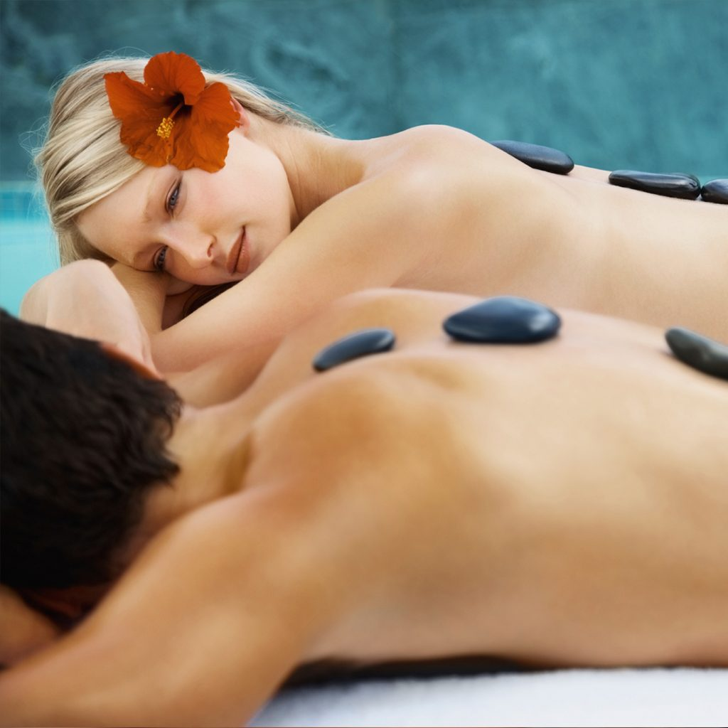 Best of the Best Couples Package R2100/2hrs