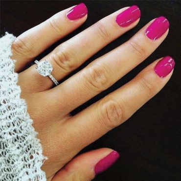 Gel-Polish Overlay R280/60min, Spas near me, Spa near me, Deep tissue Massage, Full Body Massage, Swedish Massage, Group Packages, Couples Packages, Spas in Margate, Spas in Uvongo, Best Spa in KZN, Best Spa in South Coast, Sea View, Honeymoon package, Packages at Spa, Day Spa, Best Spa near me, Something to do, Activities in South Coast, Wedding Packages, Reiki Sessions, Reiki, Where to get the best pedicure, Where to get the best Manicure, Where to get the best Massage, Where to get the Best Facials, Natural Healing, Reflexology, Foot Massage, Dr Fish Pedicure, Dr Fishes, Holiday Destination, What to do when it rains, Special occasion, Year end functions, Easter Holiday, Christmas Holiday, Where to relax, Rejuvenating, Peace and quiet place, Top 10 spas in South Africa, Top Spa near me,The place where special things happen, Matis Facials, Deep Cleansing Facials, Acrylic Nails, Gel Nails, Gel overlay, Tips and nail art, Free hand nail art, Callus removal treatment, Organic products, Body Butter Candles, Heel Balm, Luma, Crushed Pearls, Body scrubs, Bath Salts, Bath oils, Classy Salon, Salon near me, Popular spas near me., Popular Spas in KZN, Rejuveness Day Spa, Day Spa South Coast, Relax, Pamper, Group Packages, Massages, Waxing, Gift Shop, Couples Packages, Body Exfoliations, Bridal Packages, Couples Massge, Energy Therapy, Facials, Gel Nails, Manicure, Pedicure, Spa Packages, Spa Specials, Specials, Tinting, South Coat, Well Being, Health, Health Clinic, Therapeutic, Beauty Center, Stress Relief, Quite Setting, Sea Views, Spa Services, Body And Soul, Effective Treatment, Professional, Qualified, Organic Products, Rejuveness Organics, Beauty Therapist,