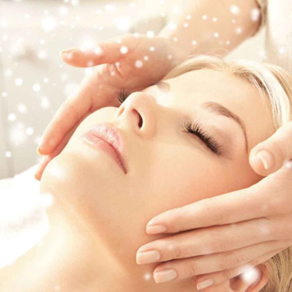 Luma Crushed Pearl Facial R400/30min, Spas near me, Spa near me, Deep tissue Massage, Full Body Massage, Swedish Massage, Group Packages, Couples Packages, Spas in Margate, Spas in Uvongo, Best Spa in KZN, Best Spa in South Coast, Sea View, Honeymoon package, Packages at Spa, Day Spa, Best Spa near me, Something to do, Activities in South Coast, Wedding Packages, Reiki Sessions, Reiki, Where to get the best pedicure, Where to get the best Manicure, Where to get the best Massage, Where to get the Best Facials, Natural Healing, Reflexology, Foot Massage, Dr Fish Pedicure, Dr Fishes, Holiday Destination, What to do when it rains, Special occasion, Year end functions, Easter Holiday, Christmas Holiday, Where to relax, Rejuvenating, Peace and quiet place, Top 10 spas in South Africa, Top Spa near me,The place where special things happen, Matis Facials, Deep Cleansing Facials, Acrylic Nails, Gel Nails, Gel overlay, Tips and nail art, Free hand nail art, Callus removal treatment, Organic products, Body Butter Candles, Heel Balm, Luma, Crushed Pearls, Body scrubs, Bath Salts, Bath oils, Classy Salon, Salon near me, Popular spas near me., Popular Spas in KZN, Rejuveness Day Spa, Day Spa South Coast, Relax, Pamper, Group Packages, Massages, Waxing, Gift Shop, Couples Packages, Body Exfoliations, Bridal Packages, Couples Massge, Energy Therapy, Facials, Gel Nails, Manicure, Pedicure, Spa Packages, Spa Specials, Specials, Tinting, South Coat, Well Being, Health, Health Clinic, Therapeutic, Beauty Center, Stress Relief, Quite Setting, Sea Views, Spa Services, Body And Soul, Effective Treatment, Professional, Qualified, Organic Products, Rejuveness Organics, Beauty Therapist,