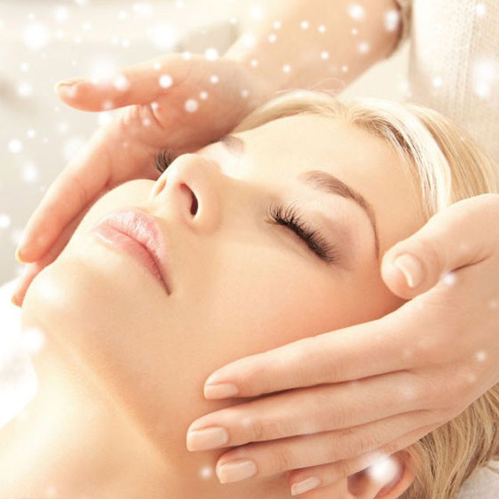 Spas near me, Spa near me, Deep tissue Massage, Full Body Massage, Swedish Massage, Group Packages, Couples Packages, Spas in Margate, Spas in Uvongo, Best Spa in KZN, Best Spa in South Coast, Sea View, Honeymoon package, Packages at Spa, Day Spa, Best Spa near me, Something to do, Activities in South Coast, Wedding Packages, Reiki Sessions, Reiki, Where to get the best pedicure, Where to get the best Manicure, Where to get the best Massage, Where to get the Best Facials, Natural Healing, Reflexology, Foot Massage, Dr Fish Pedicure, Dr Fishes, Holiday Destination, What to do when it rains, Special occasion, Year end functions, Easter Holiday, Christmas Holiday, Where to relax, Rejuvenating, Peace and quiet place, Top 10 spas in South Africa, Top Spa near me,The place where special things happen, Matis Facials, Deep Cleansing Facials, Acrylic Nails, Gel Nails, Gel overlay, Tips and nail art, Free hand nail art, Callus removal treatment, Organic products, Body Butter Candles, Heel Balm, Luma, Crushed Pearls, Body scrubs, Bath Salts, Bath oils, Classy Salon, Salon near me, Popular spas near me., Popular Spas in KZN, Rejuveness Day Spa, Day Spa South Coast, Relax, Pamper, Group Packages, Massages, Waxing, Gift Shop, Couples Packages, Body Exfoliations, Bridal Packages, Couples Massge, Energy Therapy, Facials, Gel Nails, Manicure, Pedicure, Spa Packages, Spa Specials, Specials, Tinting, South Coat, Well Being, Health, Health Clinic, Therapeutic, Beauty Center, Stress Relief, Quite Setting, Sea Views, Spa Services, Body And Soul, Effective Treatment, Professional, Qualified, Organic Products, Rejuveness Organics, Beauty Therapist,