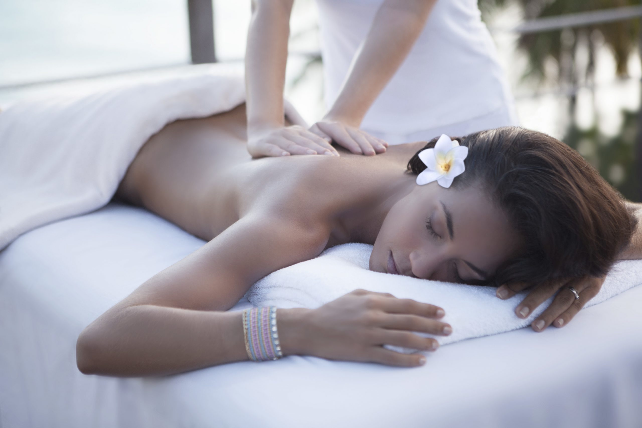 Candle Massage ,Balinese Massage ,Waxing ,Spas near me ,Spas in Uvongo ,Spas in South coast ,Best Spa in South coast ,Top Spas in South Africa ,Top Spas in South Coast ,Tops Spa in Lower ,South Coast ,Affordable Spa , Spa with Sea view , Sea view, Foot Massage, Thai leg massage, Very clean spa, professional staff, qualified therapist, specials, best massages near me, best massage, best couples massage near me, Matis, Matis Facials, Luma, Luma Facials, Brightening , Skin care, Body Butter Candles ,Deep tissue massage ,Covid 19 certified for spa protocols